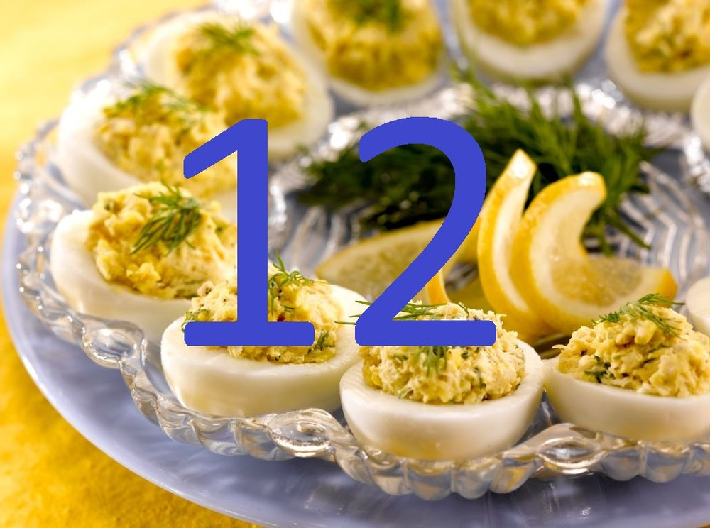 Crab Stuffed Deviled Eggs.JPG