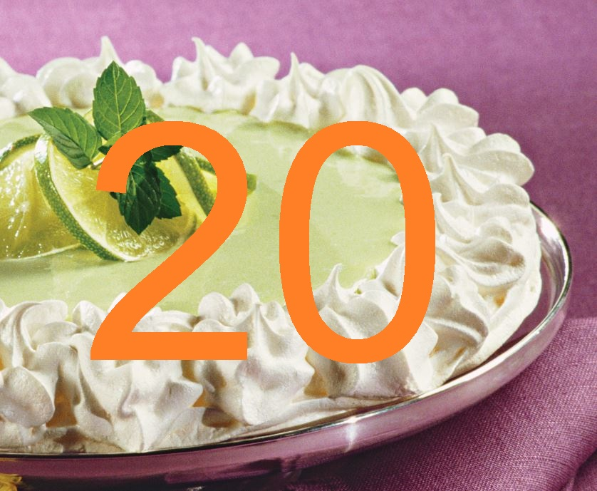 Key Lime Angel Pie.JPG