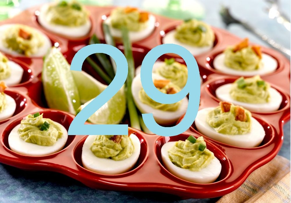 Avocado Ranch Deviled Eggs.JPG