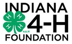 Indiana 4-H Foundation