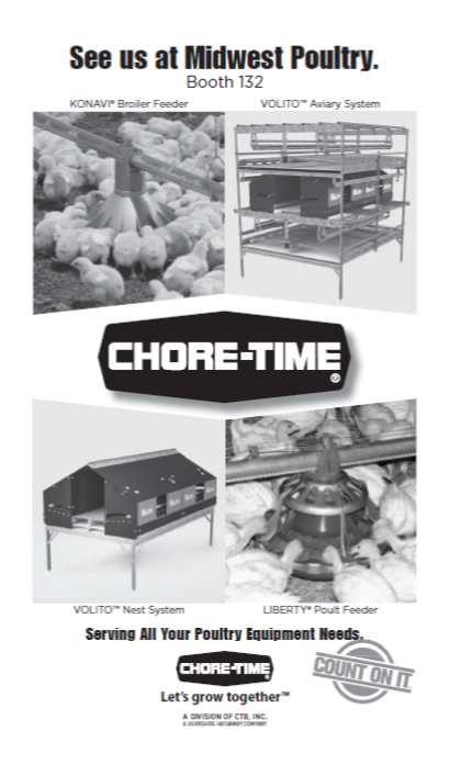 Chore-Time_full.png