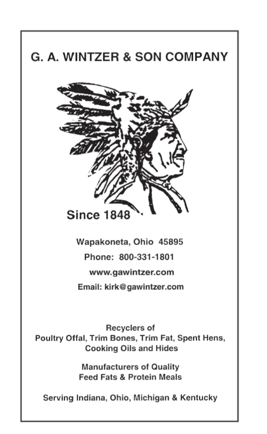 G.A. Wintzer & Son Company_full.png