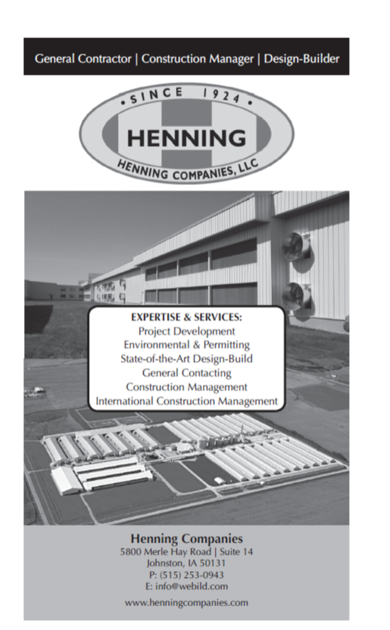 Henning Companies_full.png