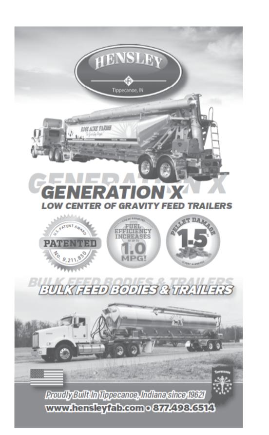 Hensley Fabricating & Equipment_full.png