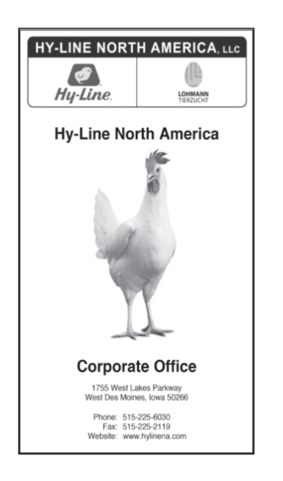 Hy-Line North America_full.png