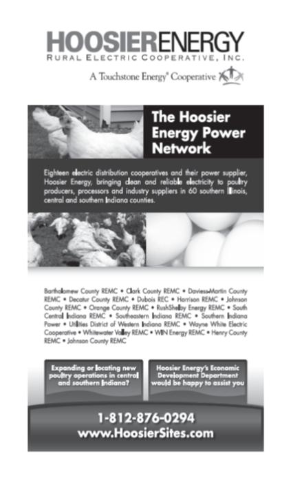 Hoosier Energy Inside_full.png