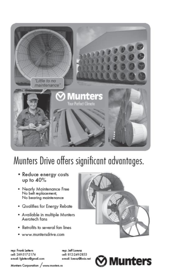 Munters Aerotech_full.png