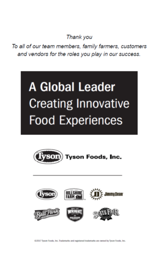 Tyson Foods_full.png