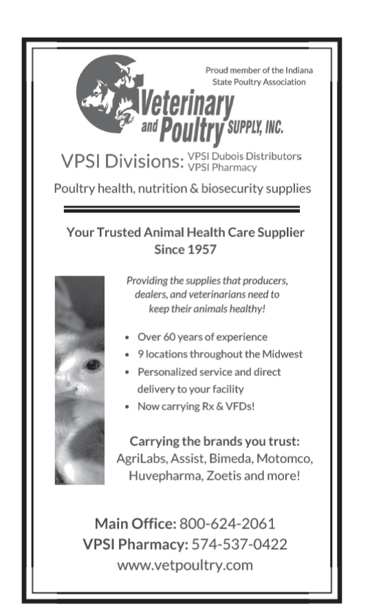 Veterinary and Poultry Supply_full.png