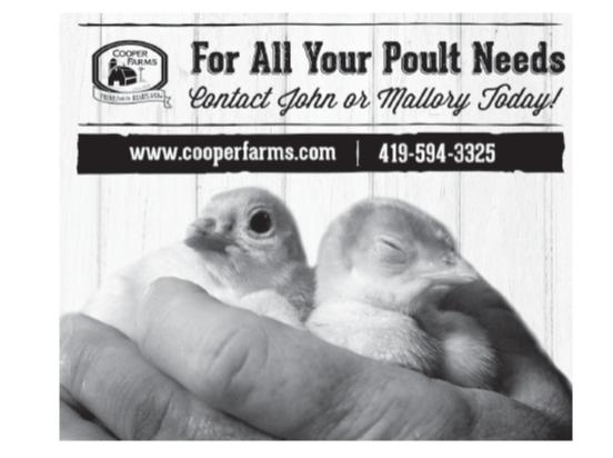 Cooper Farms_half.png