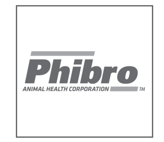 Phibro_half.png