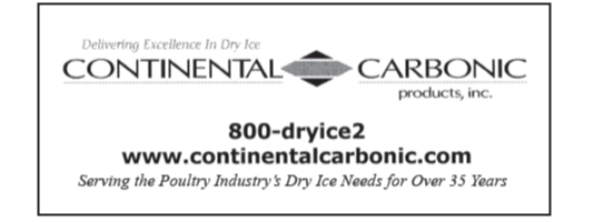 Continental Carbonic Products_quarter.png