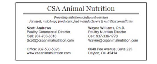 CSA Animal Nutrition_quarter.png
