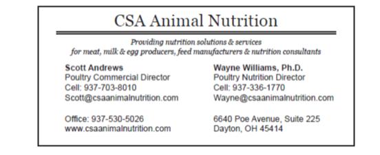 CSA Animal Nutrition_quarter.png