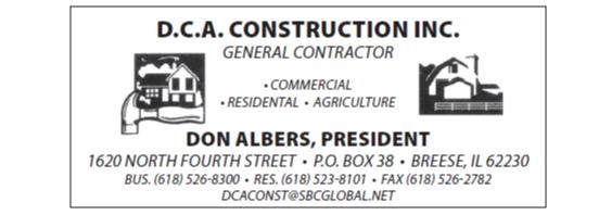 DCA Construction_quarter.png
