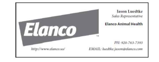 Elanco Animal Health_quarter.png