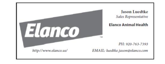 Elanco Animal Health_quarter.png