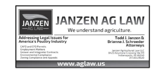 Janzen Agriculture Law_quarter.png