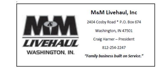 M&M Livehaul_quarter.png