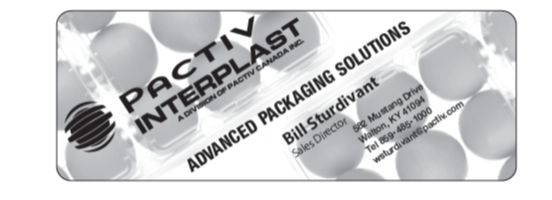 Pactiv Egg Packaging_quarter.png