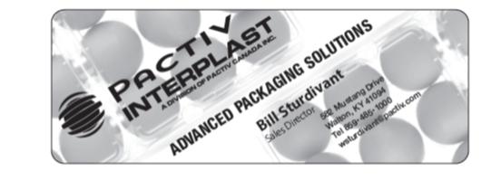Pactiv Egg Packaging_quarter.png