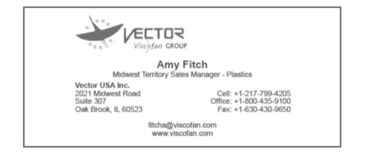 Viscofan Group Vector USA_quarter.png