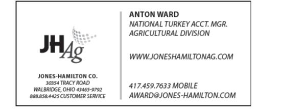 Jones Hamilton_quarter.png