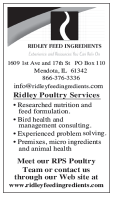 Ridley Feed Ingredients_quarter.png