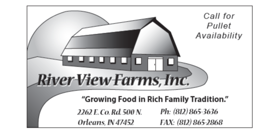 River View Farms_quarter.png