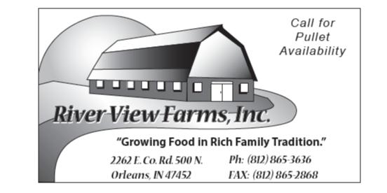 River View Farms_quarter.png