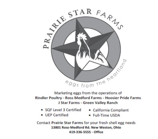 Prairie Star Farms_half.png