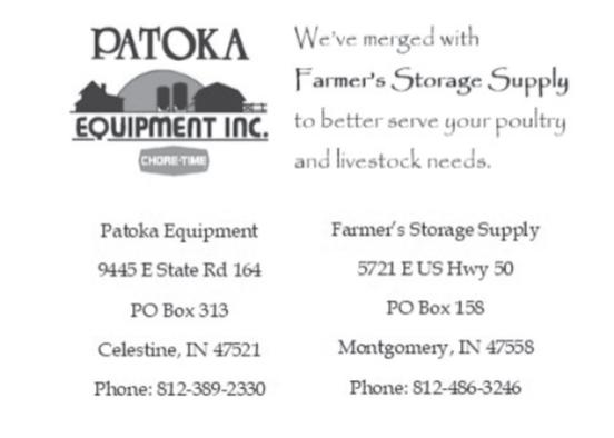 Patoka Equipment_half.png