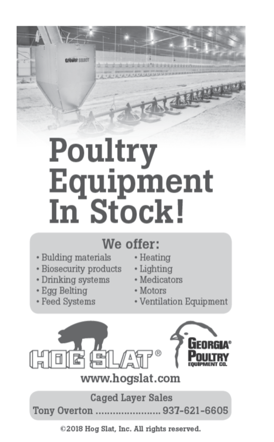 Georgia Poultry_full.png
