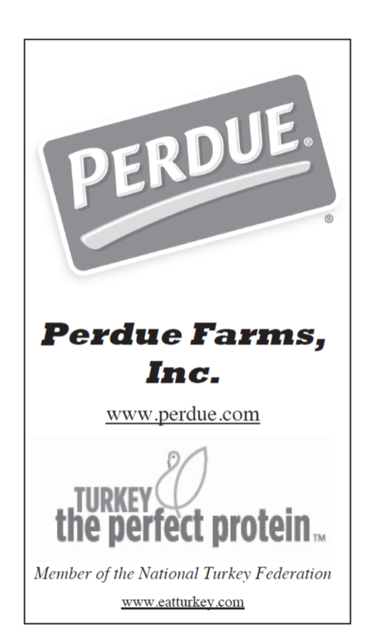 Perdue Farms_full.png