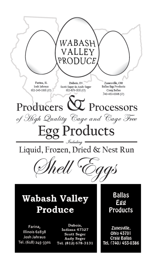 Wabash Valley Produce_full.png