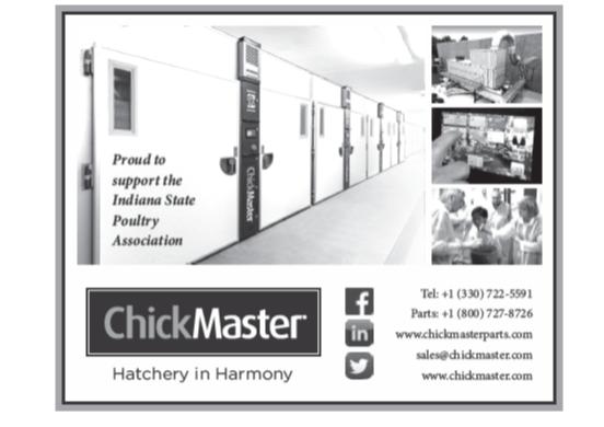 Chickmaster Incubator_half.png