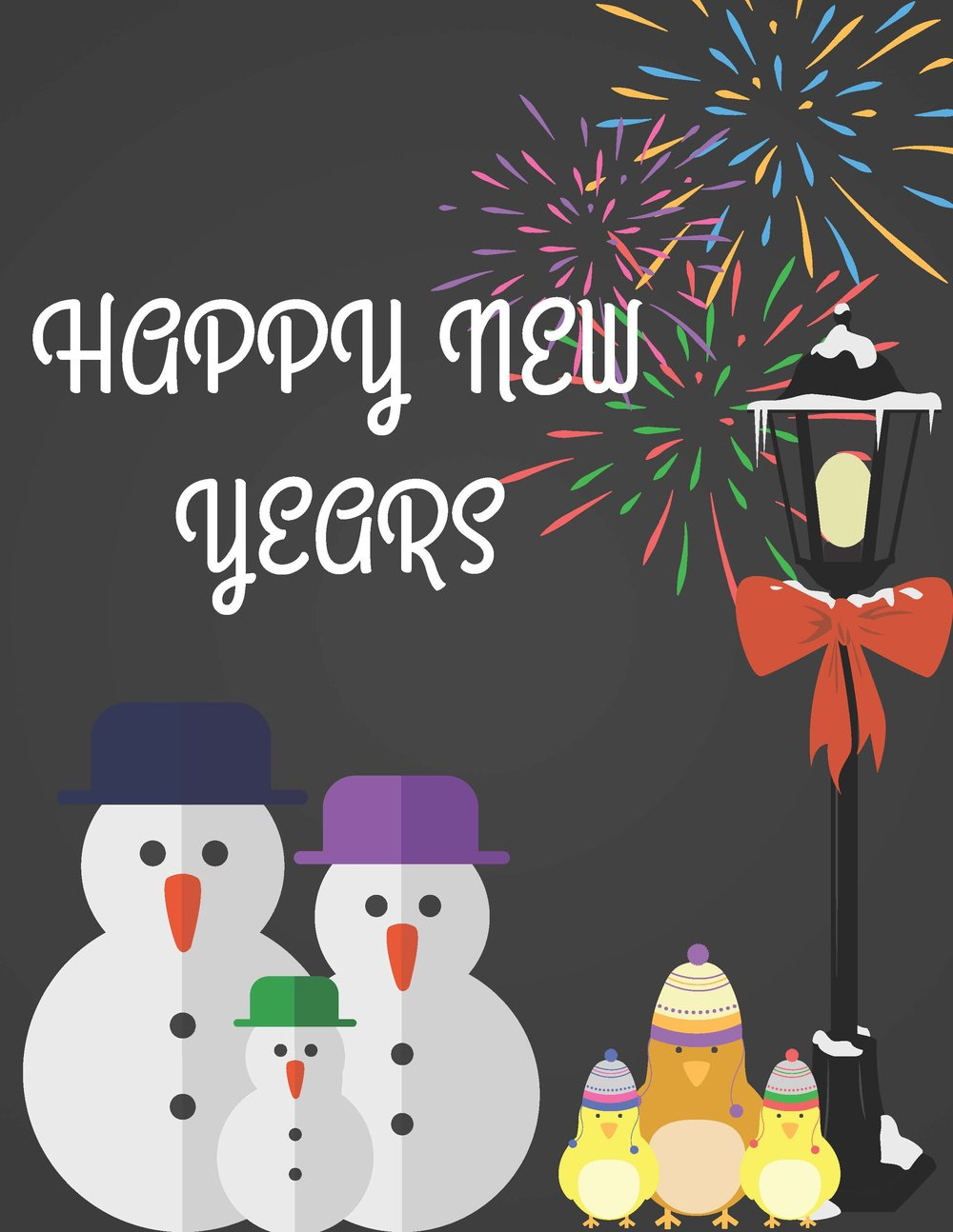 HAPPY NEW YEARS - January.jpg