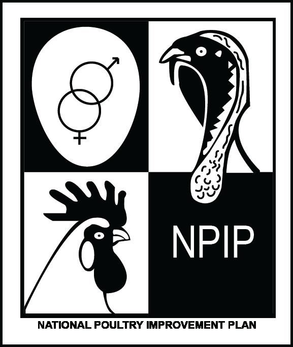 NPIP highdef.png