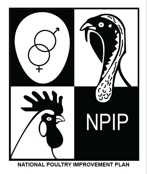 NPIP+highdef.jpg