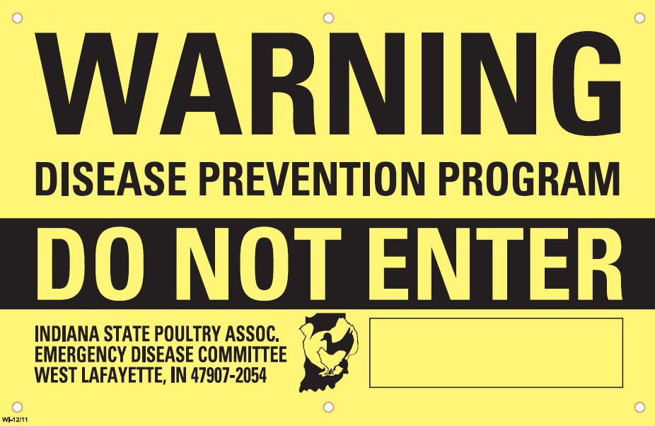ISPA Warning Sign_yellow.PNG