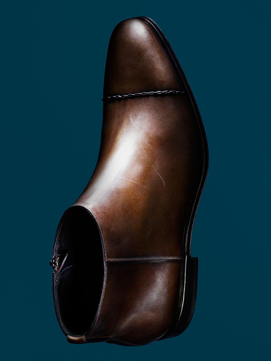 40326_dior_homme_shoe.jpg