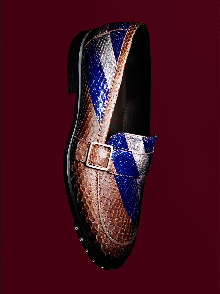 39741_lanvin_boat_shoe.jpg