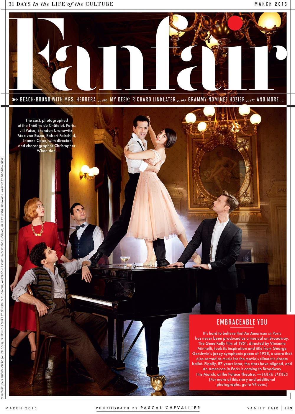 PC Vanity Fair March 2015 _main.jpg