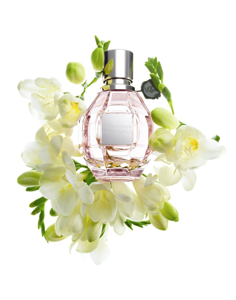 RB Fragrance Skin19_main.jpg