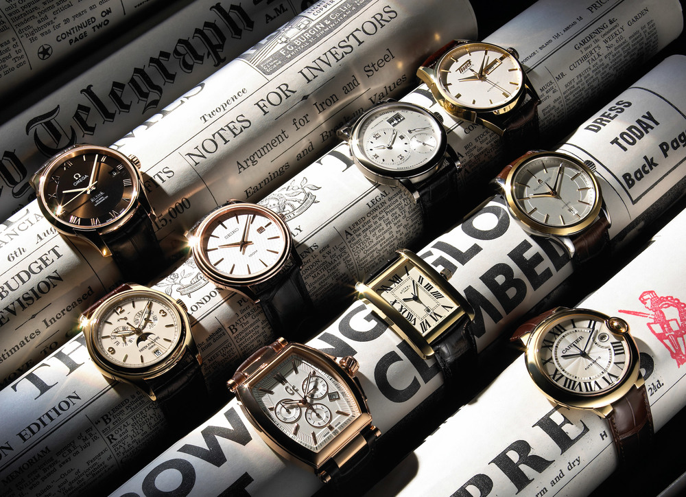 014_2_Still_Life_Product_Photographer_Pedersen_watch_fashion_watches_jewellery_classic_time_clock_gentlemen.jpg