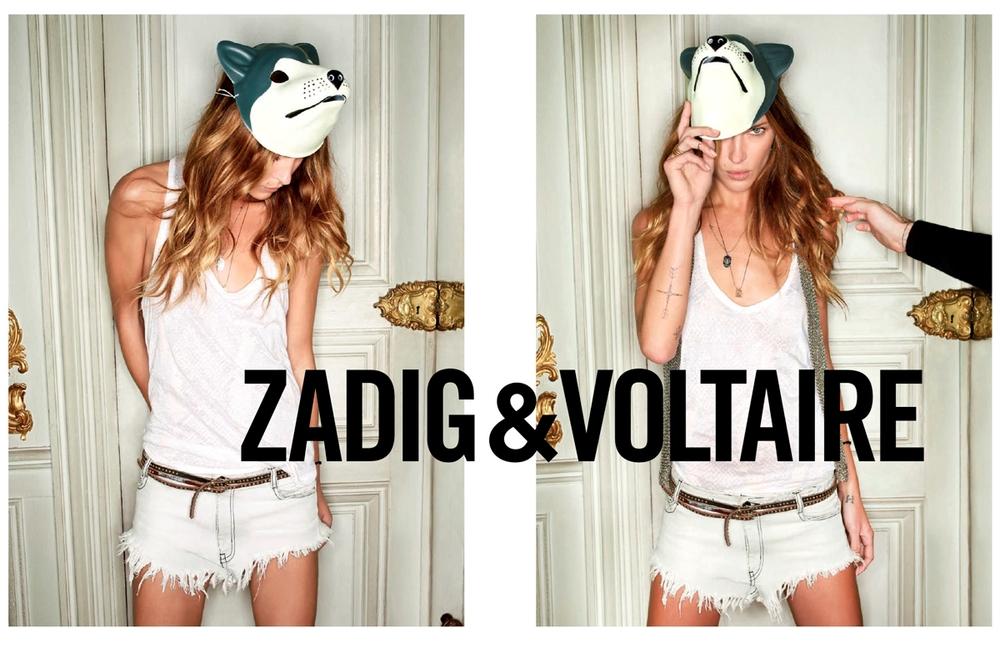 FM ZadigandVoltaire 2012 1_main.jpg