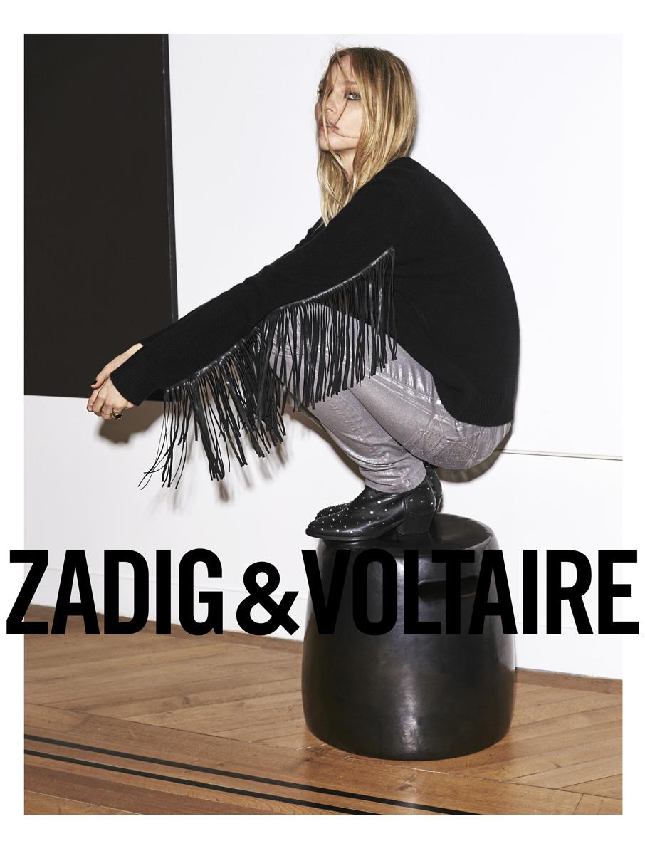 Campagne Zadig2015-2SITE.jpg