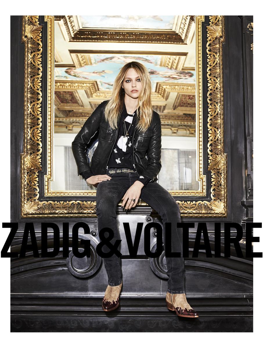 Campagne Zadig2015-1SITE.jpg