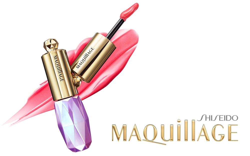 Nori_Inoguchi_Still_life_photographer_nyc_maquillage_rouge_cosmetic_shiseido_main.jpg