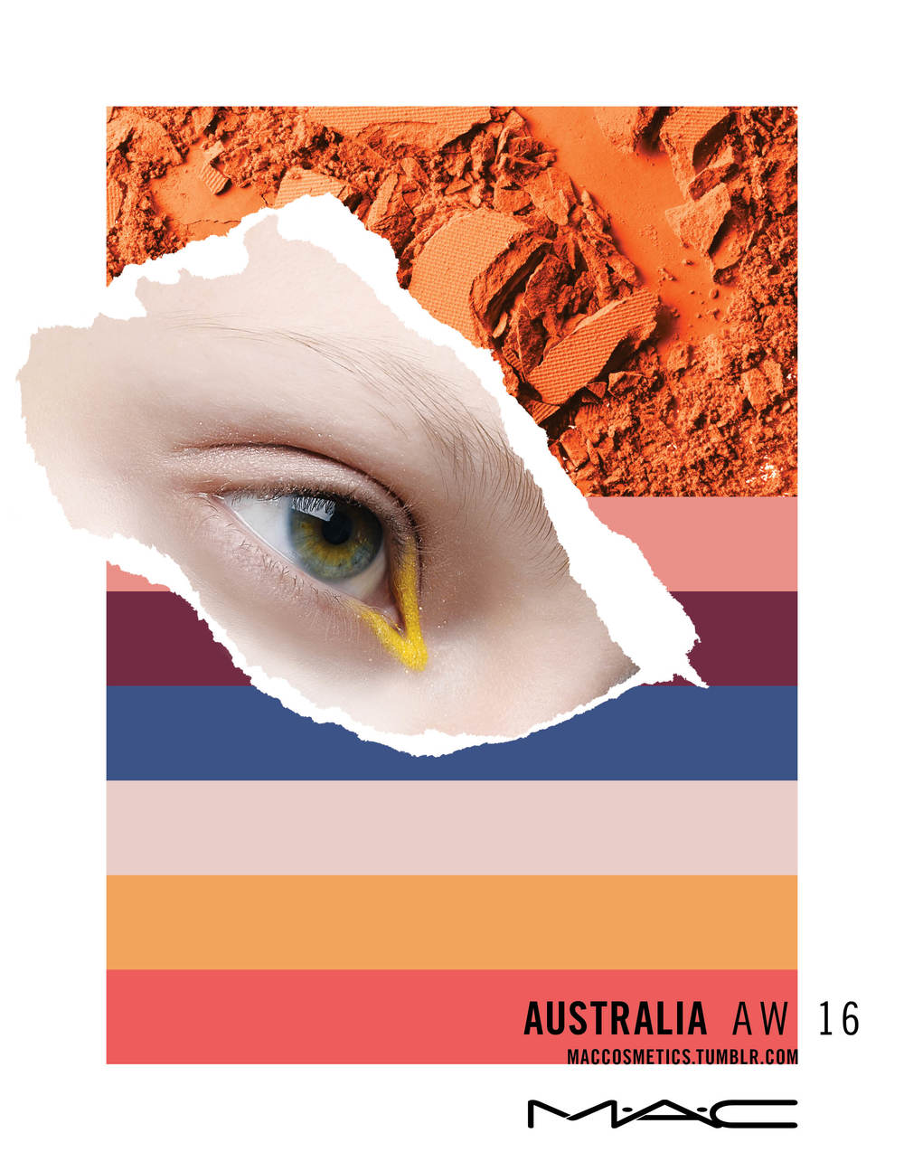 MAC_SS16_FASHION WEEK (AUSTRALIA).jpg
